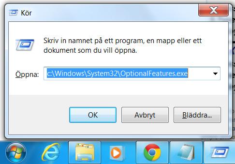 windowsrun copy