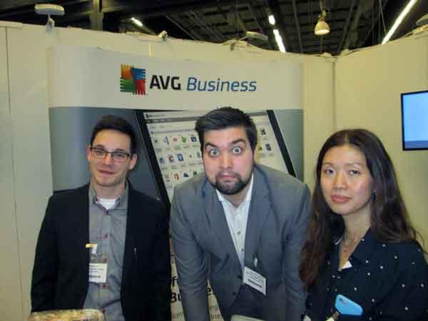 avg-business